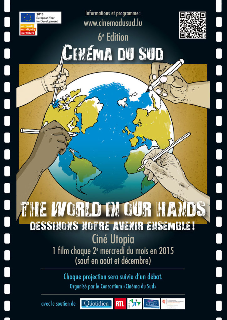 CinemaDuSud_2015_Recto_Web
