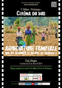 CinemaSud_2014