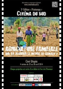 CinemaSud_2014