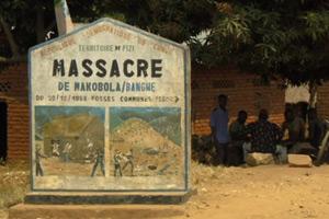 Au Kivu, semer dans les cendres de la guerre (Amis du Kivu)