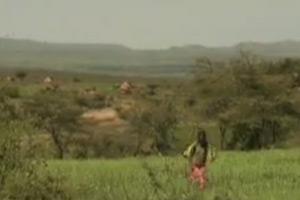 Spot microfinance Ethiopie