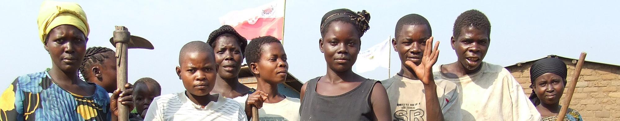 Amis du Kivu