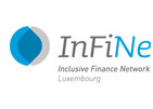 Discover InfiNe.lu's new website