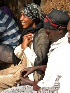 Microfinance en Ethiopie : d'excellents résultats mais quel impact?