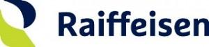Le partenariat entre la Banque Raiffeisen et SOS Faim renouvelé
