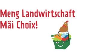 Révision de la directive européenne sur les OGM: la culture des OGM restera interdite au Luxembourg