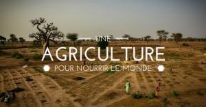 Nouvel outil pédagogique: Une plateforme multimédia pour comprendre l'agriculture familiale