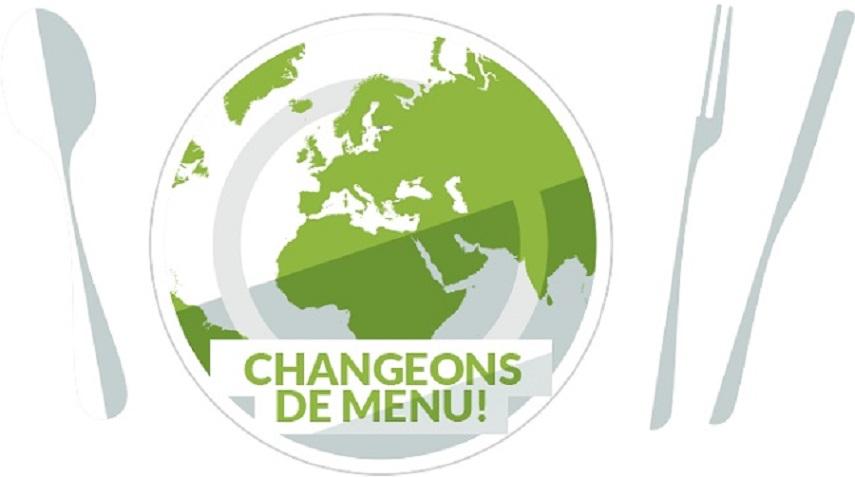 logo-changeonsdemenu slider