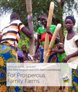 For Prosperous Family Farms