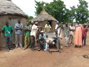 Déclaration de la Société Civile ouest-africaine sur la résilience en Afrique de l'Ouest