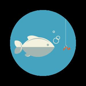 Le geste du mois #4: je consomme des produits issus de la pêche durable !