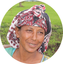 Ethiopie: un équilibre fragile !