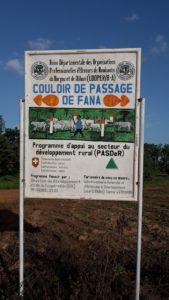 L'avant-projet du Code Pastoral discuté au Bénin