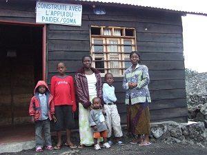 Le PAIDEK, une réponse solide et adaptée aux besoins du financement des acteurs économiques du Kivu