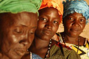 La faim tue! Plus que la sida, le paludisme et la tuberculose réunis
