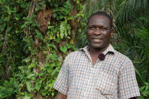 Nouvelle dynamique dans l'agriculture familiale en Afrique