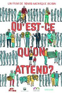Le Monde en doc : Qu'est-ce qu'on attend?