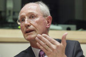 «Will das Tageblatt AGRA unterstützten?» Reaktion von Jean Feyder