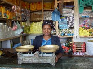 Les tiraillements de la microfinance