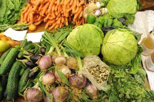SOS Faim unterstützt die Stellungnahme der Zivilgesellschaft zur Agrarreform der EU