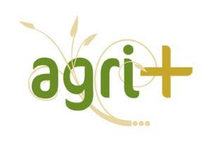 Le site AGRI+ est en ligne!