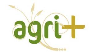 Paysans et finance agricole (vidéos)