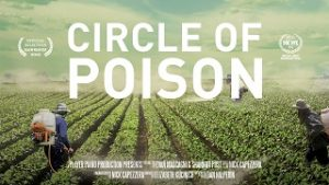 07/05 Le Monde en doc : Circle of Poison