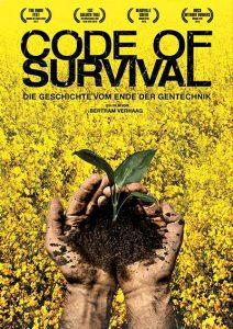16/05: Hungry Planet – Gentechnik ade?! Ein anderer Code of Survival ist möglich