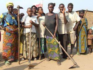 17 avril: journée mondiale des luttes paysannes
