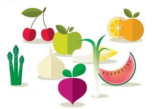 09/05: Atelier «Cuisine locale et de saison»