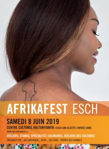 08/06 Afrikafest Esch