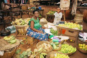 Éradiquer la faim : une utopie réaliste