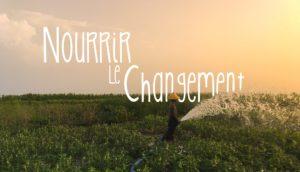 ANNULÉE – Soirée HUNGRY PLANET : « Nourrir le changement »