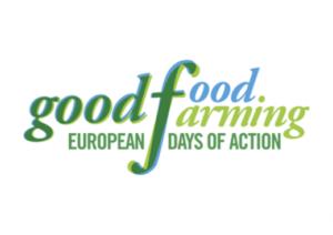 [En campagne] Raise your voice ! Changer la politique agricole pour protéger le climat et l'environnement.
