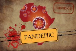 [Chronique] « La pandémie COVID-19 pousse des millions de personnes précaires vers la famine »