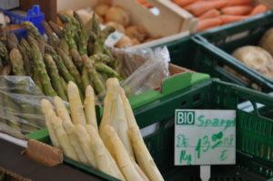 [Chronique] Le « prix juste » et le « coût vérité », quelle valeur accordons-nous à notre alimentation ?