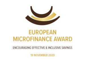 Deux partenaires SOS Faim comptent parmi les trois finalistes du Prix européen de la Microfinance.