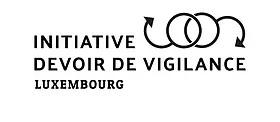 [Communiqué de presse] Des entreprises luxembourgeoises demandent une loi nationale en matière de droits humains et de l'environnement.