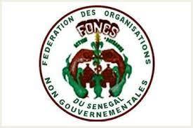 [News] Reprise des missions et retour au Sénégal