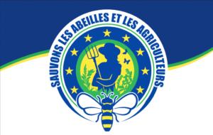 Urgent : « Sauvons les abeilles et les agriculteurs »