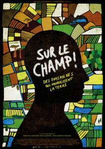 [Festival alimenterre] Soirée ciné-débat à Thionville